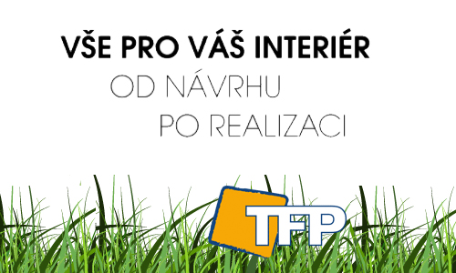TFP Interiéry